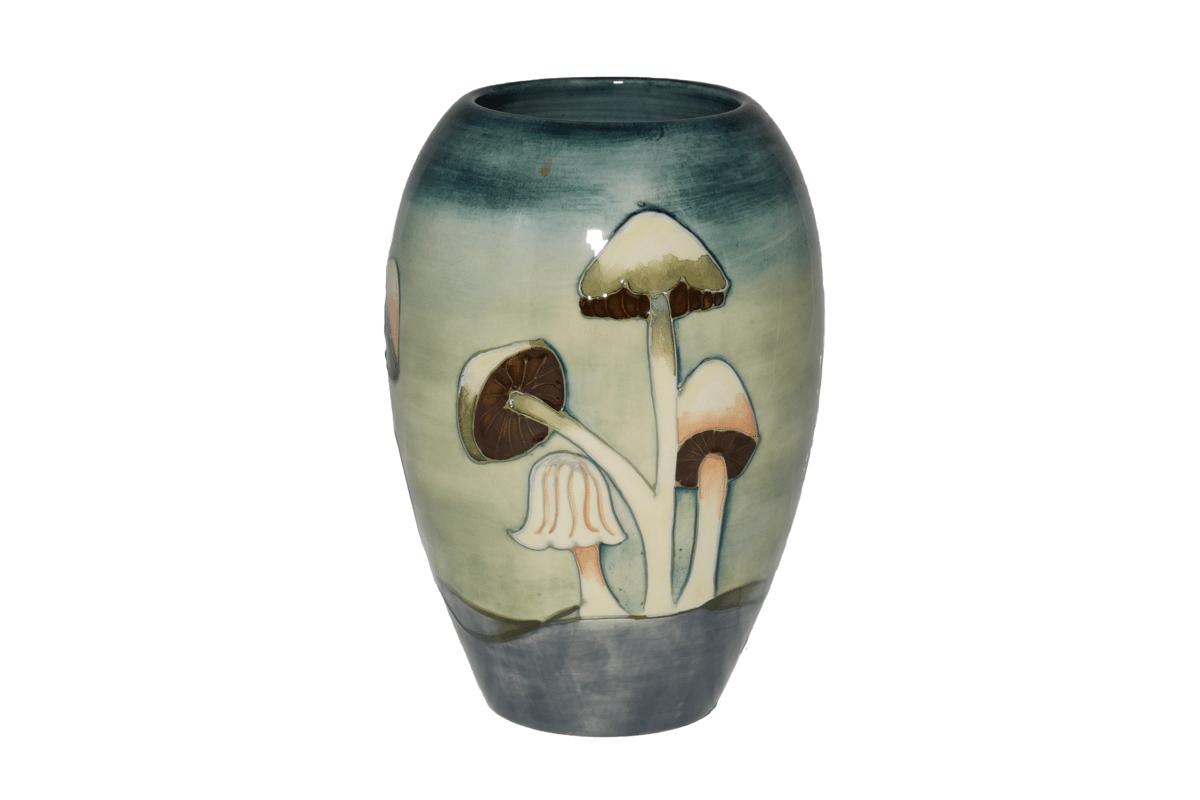 Moorcroft vase ggc antiques moorcroft vase reviewsmspy